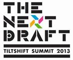 TiltShift Summit