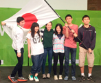 j7_youth_summit_2015