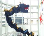 第24回 学習発表会「飛龍祭」
